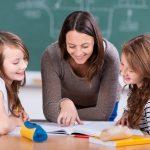 11-Г/5 Современные методики преподавания в образовательных организациях в условиях реализации ФГОС. Английский язык