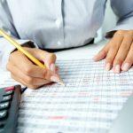 1.2 Бухгалтерский учет, аудит и налогообложение: обзор и новшества