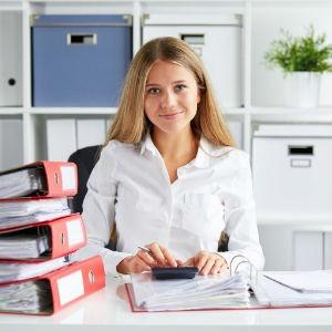5.4 Основы предпринимательской деятельности: маркетинг, реклама, имидж и коммуникации, бизнес-планирование и продажи