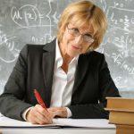 11-Г/29 Современные методики преподавания в образовательных организациях в условиях реализации ФГОС. Физика
