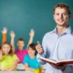 11-Г/15 Современные методики преподавания в образовательных организациях в условиях реализации ФГОС. История