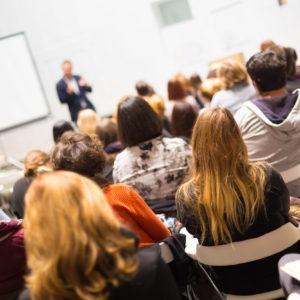 4.2 Менеджмент в образовании в условиях реализации ФГОС