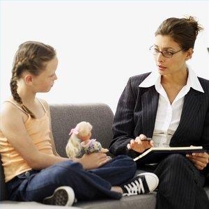 Osobennosti raboty pedagoga psihologa 1