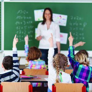 Pedagogika i psihologiya