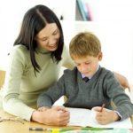 Psihologo pedagogicheskoe obrazovanie