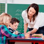 11-Б/2 Современные методики преподавания в образовательных организациях в условиях реализации ФГОС. Воспитатель