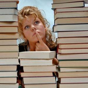 4.6 Инновационная библиотечно-информационная деятельность. Менеджмент в библиотечной деятельности