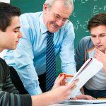 11-Г/28 Совершенствование профессиональной компетентности учителя физики в условиях реализации ФГОС