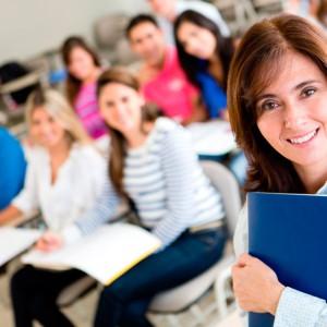 Направления в системе среднего профессионального образования