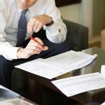 О банкротстве клиринговых организаций