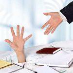 О банкротстве кредитных потребительских кооперативов