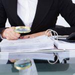 О банкротстве негосударственных пенсионных фондов