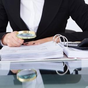 3.3 О банкротстве негосударственных пенсионных фондов