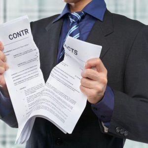 3.2 О банкротстве страховых организаций