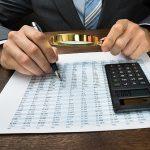 О банкротстве участников рынка ценных бумаг