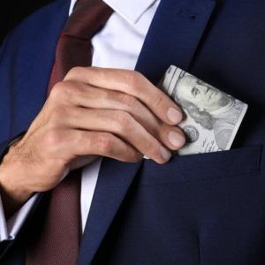 1.7 Противодействие коррупции