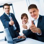 5.5 Мастерство в искусстве продаж: Коммуникативная механика. Техники и технология продаж