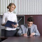 подготовка арбитражных управляющих