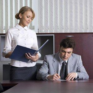 3.9 Требования к организации повышения уровня профессиональной подготовки арбитражных управляющих