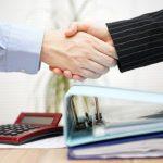 2.6 Основы предпринимательской деятельности: правовые аспекты, управление финансами и трудовыми ресурсами