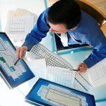 1.1 Экономика и управление на предприятии