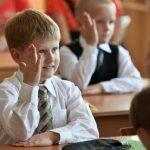 11-Г/25 Современные методики преподавания в образовательных организациях в условиях реализации ФГОС. Правоведение