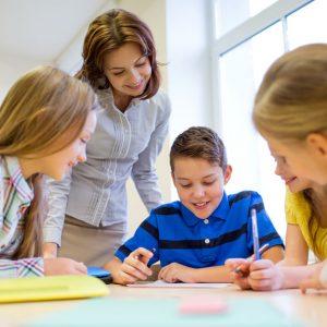 11-А/9 Методическое обеспечение дошкольного образования в условиях реализации ФГОС