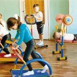 11-Д/3 Современные методики работы в образовательных организациях СПО с инвалидами и детьми-инвалидами