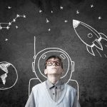 11-Г/6 Современные методики преподавания в образовательных организациях в условиях реализации ФГОС. Астрономия