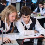 11-Г/7 Современные методики преподавания в образовательных организациях в условиях реализации ФГОС. Биология