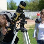 11-Г/22 Современные методики преподавания в образовательных организациях в условиях реализации ФГОС. Астрономия