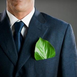Ekologicheskij menedzhment
