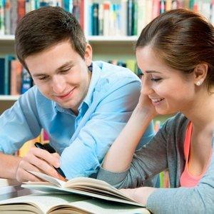 11-Е/3 Совершенствование компетентности методистов образовательных организаций в условиях реализации ФГОС