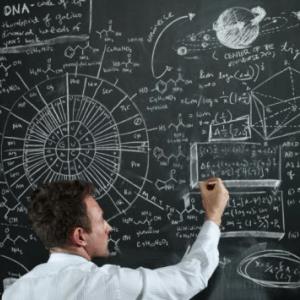 11-Г/34 Современные методики преподавания в образовательных организациях в условиях реализации ФГОС. Физика и астрономия