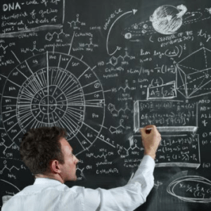 Fizika i astronomiya