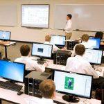 11-Г/35 Безопасное использование сайтов в сети «Интернет»  в образовательном процессе в целях обучения и воспитания обучающихся в образовательной организации