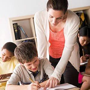 11-Г/14 Современные методики преподавания в образовательных организациях в условиях реализации ФГОС. Искусствоведение