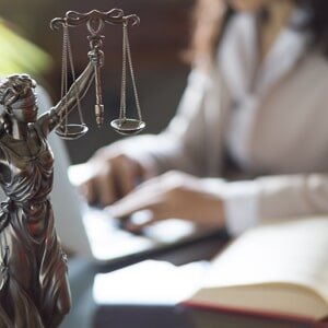 Jurisprudenciya