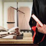 Jurisprudenciya2