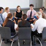 11-Е/1 Менеджмент в образовании в условиях реализации ФГОС