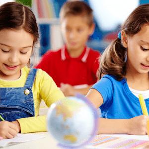 11-Г/18 Современные методики преподавания в образовательных организациях в условиях реализации ФГОС. Кубановедение