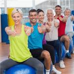 6.1 Менеджмент физкультурно-спортивных организаций