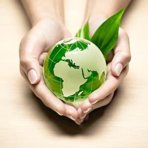Obuchenie ekologicheskoj bezopasnosti