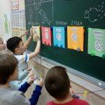 11-А/3 Организация предшкольной подготовки в системе дошкольного образования с учетом ФГОС ДО