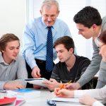 11-В/1 Современные методики преподавания в образовательных организациях СПО в условиях реализации ФГОС