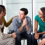 Психологические особенности сложных ситуаций