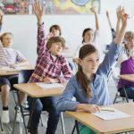 11-Г/24 Современные методики преподавания в образовательных организациях в условиях реализации ФГОС. Обществознание