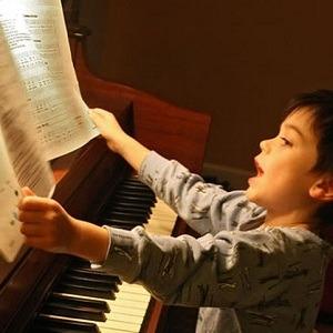 11-А/10 Методическое обеспечение работы музыкального руководителя в дошкольной образовательной организации в условиях реализации ФГОС