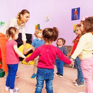 children in a circle 300x300 1