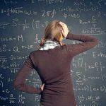 11-В/11 Современные методики преподавания в образовательных организациях СПО в условиях реализации ФГОС. Математика